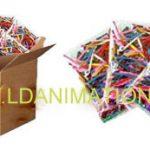 palloncini da manipolazione ld animation