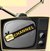 vecchia-tv-8608193